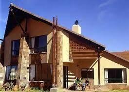 Book your Drakensberg stay #villagintheberg