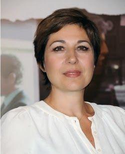 Valérie Benguigui.jpg (JPEG-Grafik, 250×309 Pixel)
