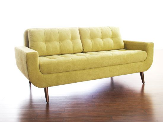 best 100 sofa fabrics images on pinterest couches armchairs and canapes. Black Bedroom Furniture Sets. Home Design Ideas