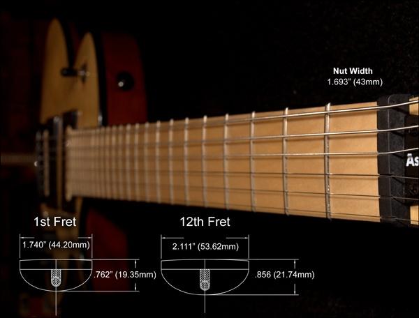 Kramer Guitar Wiring Diagrams Additionally Kramer Guitar Wiring
