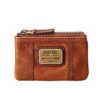 Fossil handbag coupons
