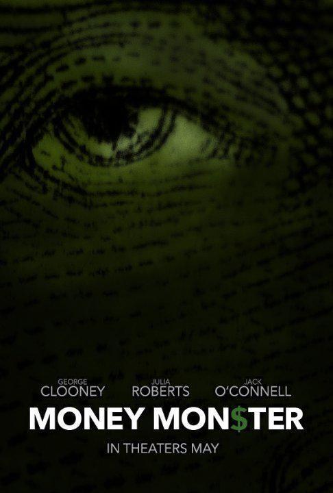 """Хороший блог о кино и музыке, а тк же путешествиях: Джоди Фостер с её новый фильм """"Финансовый монстр"""""""