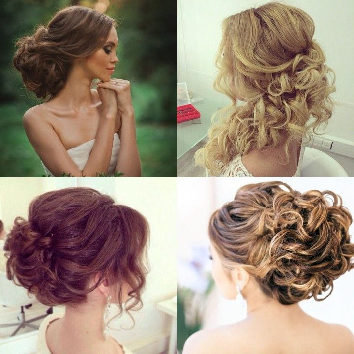 wedding-hairstyle-31-10032014nzy