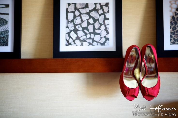 Stacy's shoesStacy'S Shoes, Stacy Shoes