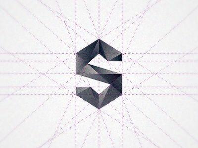 angular logo...K Logo Themes
