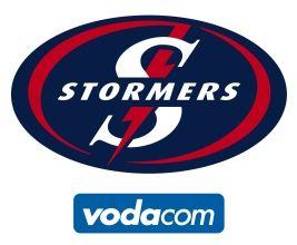 Image from http://sportblog.co.za/wp-content/uploads/2009/01/vodacom-stormers-logo_white.jpg.