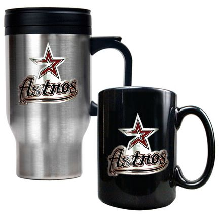 1000 Images About Cool Houston Astros Stuff On Pinterest