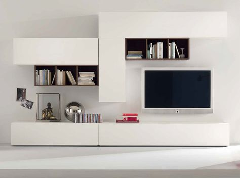 best 10+ wall unit decor ideas on pinterest | tv wall units, media