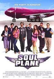 soul plane - Buscar con Google