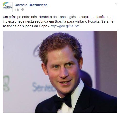 http://www.correiobraziliense.com.br/app/noticia/cidades/2014/06/22/interna_cidadesdf,433956/principe-harry-chega-em-brasilia-nesta-segunda-para-visitar-hospital-sarah.shtml