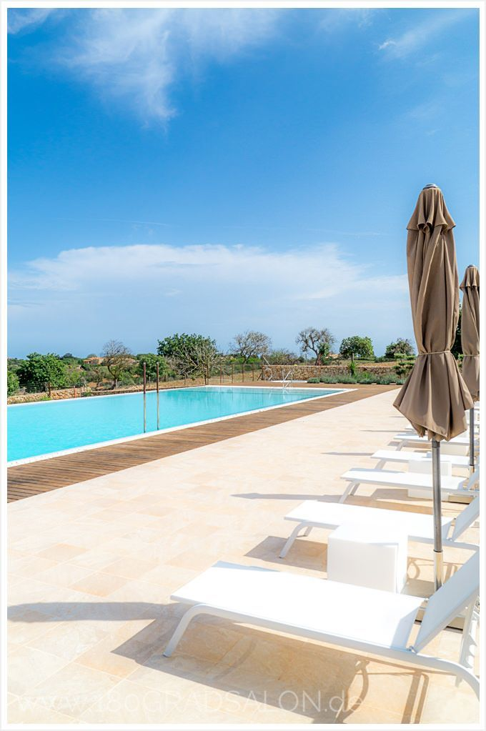 Ein absoluter Geheimtipp auf Mallorca Finca Cas Cabo Nou Agroturisme {Adults only}