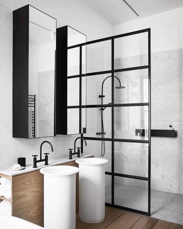 Dream Bathrooms 886 best dream bathroom design images on pinterest | bathroom