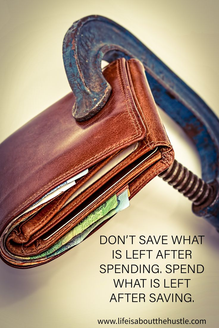 Don't save what is left after spending, spend what is left after saving. If you truly want to know where your priorities lie, have a look at your bank account. #save #priorities #focus #determination #mindset #ambition #success #hustlehard #entrepreneur #quotes #love #work #amazing #motivation #life
