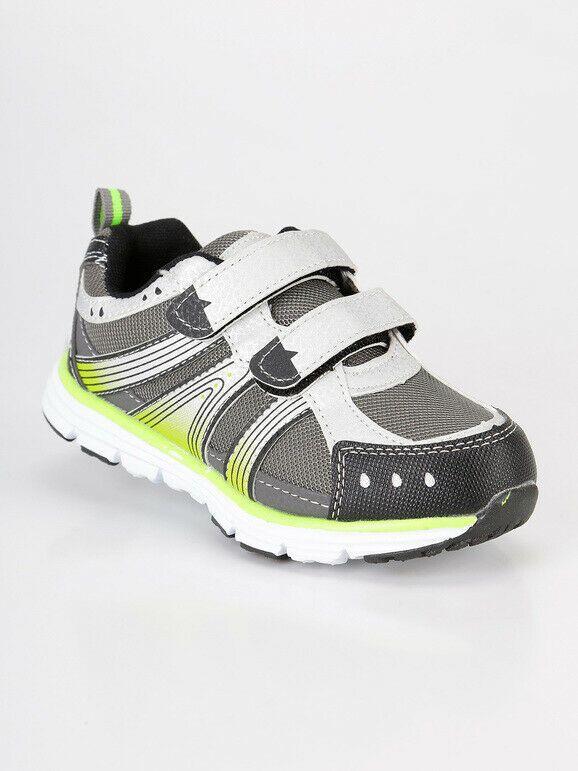 scarpe bambino estive nike