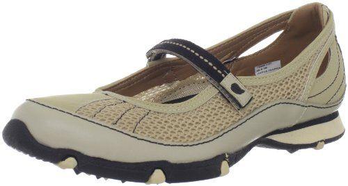 Golfstream Women S Aerify Golf Shoe