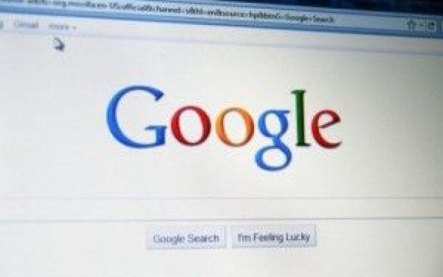 Google Analytics introduce impostazioni avanzate e metriche per e-commerce #googleanalytics