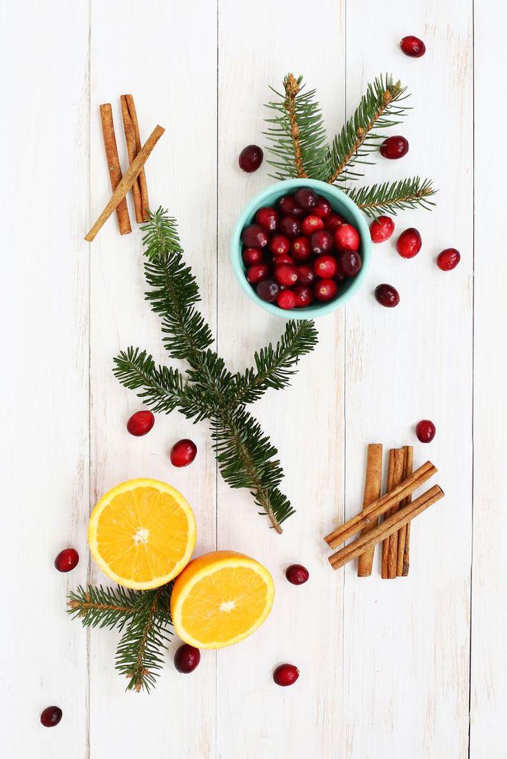 936 besten frohe weihnachten merry christmas bilder auf. Black Bedroom Furniture Sets. Home Design Ideas
