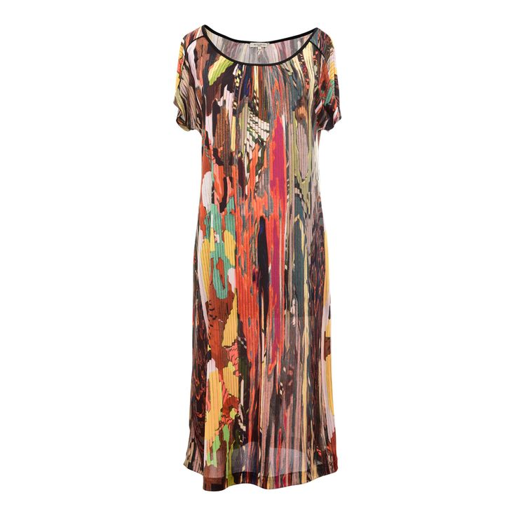 Etro Dress, gently worn. Price: 200 Euro.