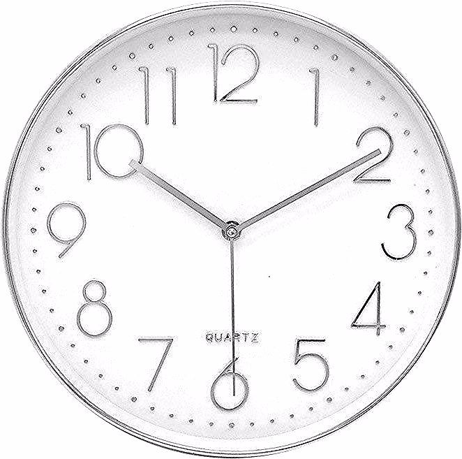Wall Clocks Decor Living Room In 2020 Clock Wall Decor Wall Clock Clock