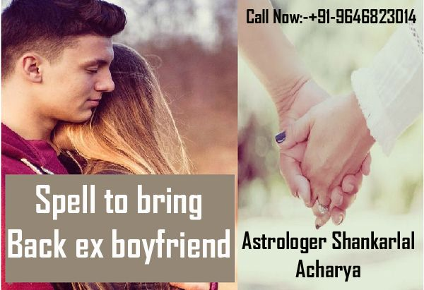 bring back my ex love spell for free