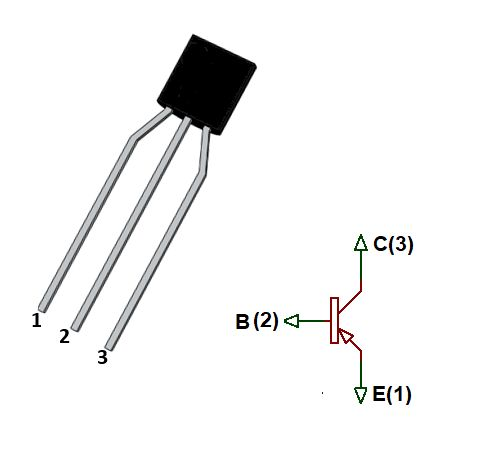 hitachi 2sk1058 nchannel mosfet pin diagram diy at