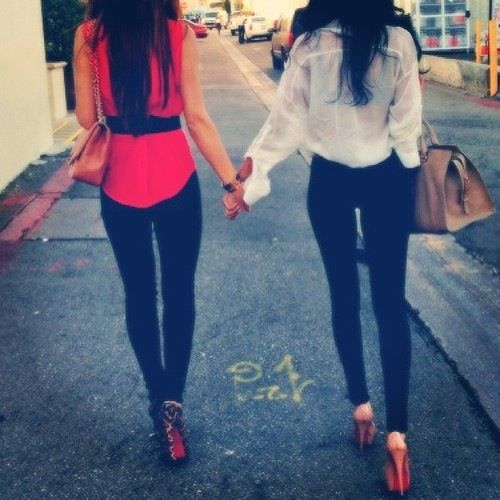 14 best images about ❤️Red Bottoms on Pinterest | Red bottoms ...