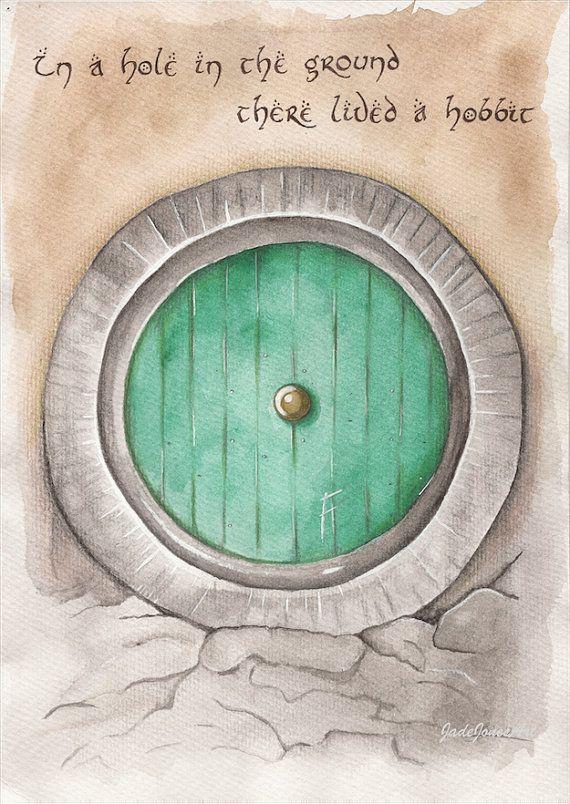 26 Best Potter Arts Amp Crafts Images On Pinterest
