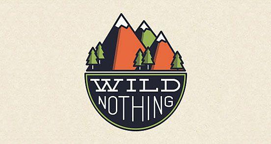 Literal Band | Logo Design | The Design Inspiration