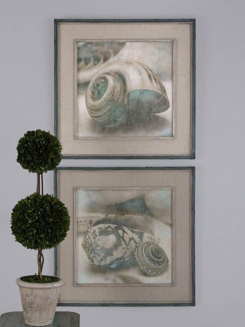 17 best images about art for coastal homes on pinterest starfish sea shells and mermaid art
