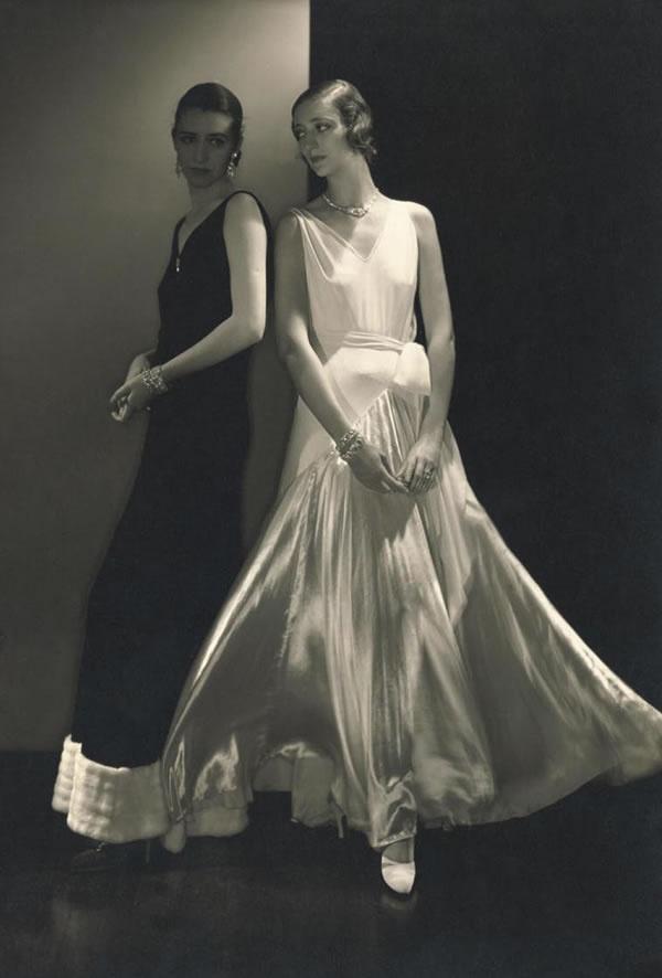 50 best images about vintage on pinterest elsa