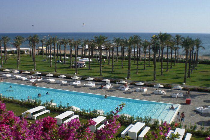 Adam-Eve-Otel-Antalya