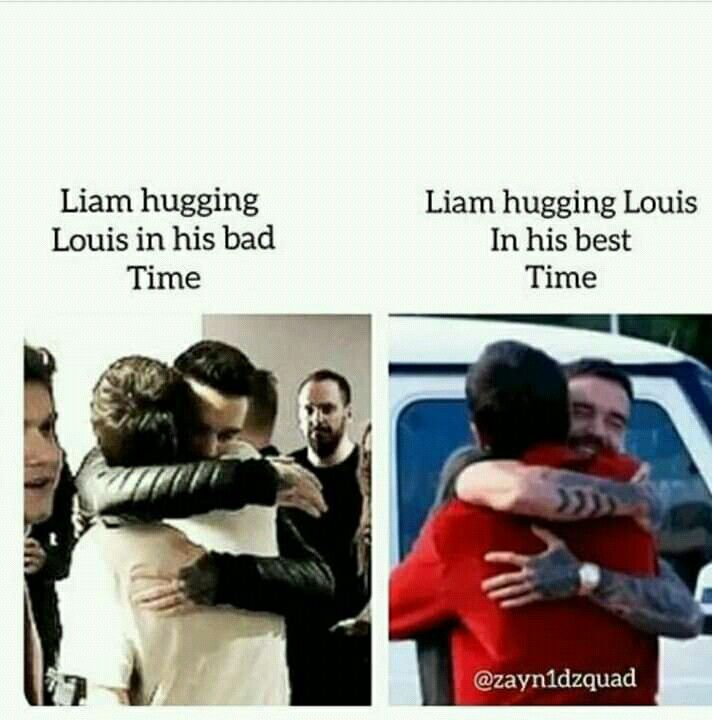 Lilo One Direction Humor One Direction Memes One Direction Pictures