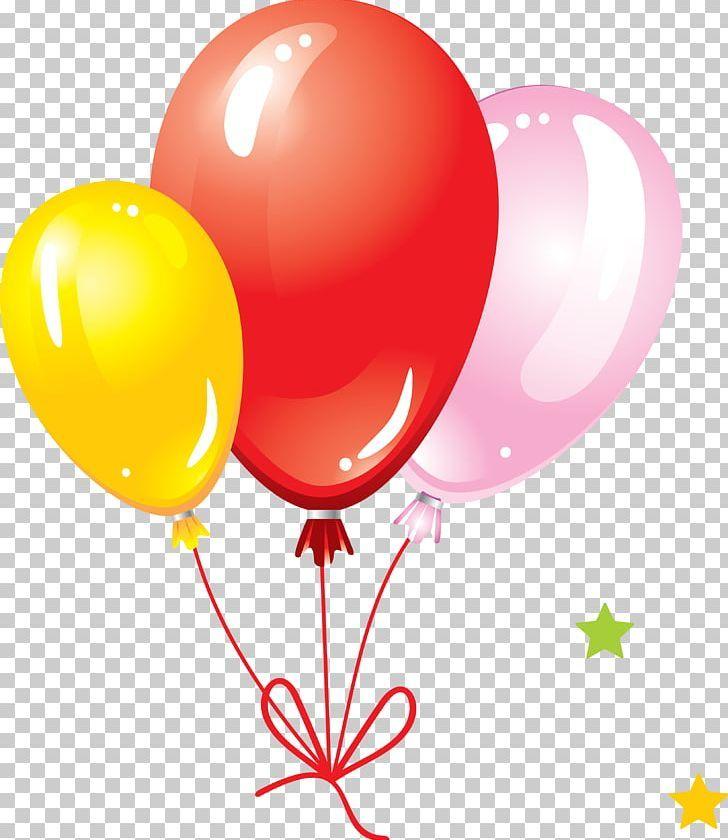 Balloon Png Balloon Balloons Cool Art Drawings Tattoo Design Drawings