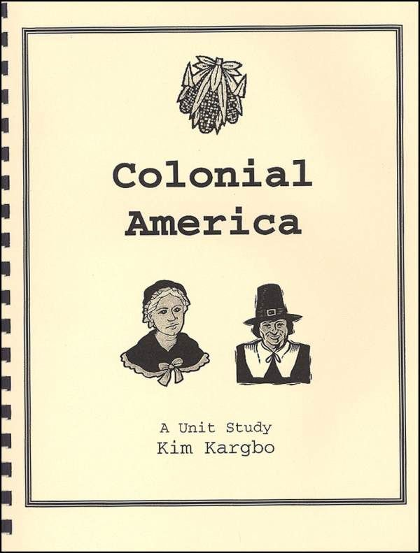 an analysis of the african americans in the colonial era Students will complete a critical evaluation of african american discourse/s previously studied during the course up to that given due date students are expected to analyze the chosen text.