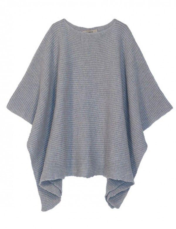 best 25 poncho laine ideas on pinterest poncho femme laine poncho en laine and poncho tricot. Black Bedroom Furniture Sets. Home Design Ideas