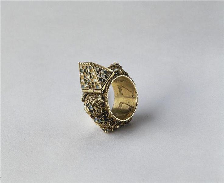 Jewish Weding Rings 06 - Jewish Weding Rings