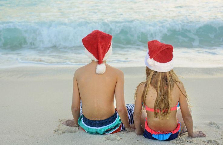 IBEROSTAR propone una Navidad en la playa
