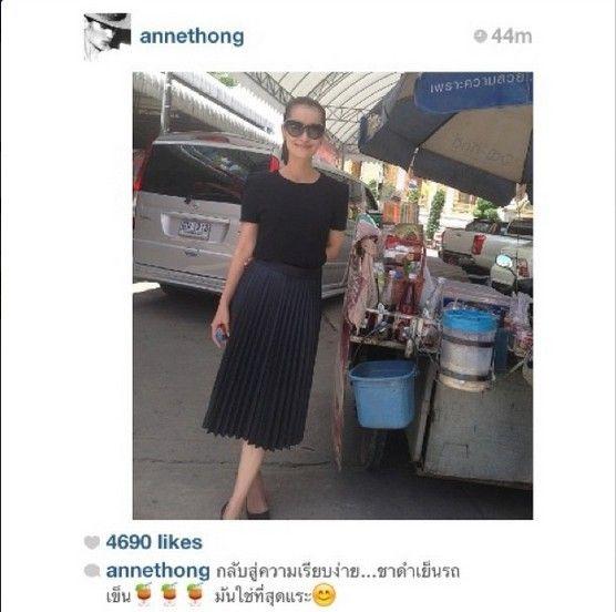 (Cr:: as shown) Anne Thongprasom