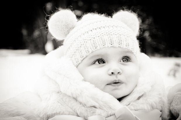 winter_baby_4