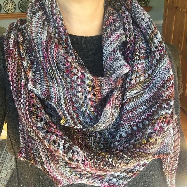 110 Best Yowza Projects Images On Pinterest Knit Stitches Ravelry