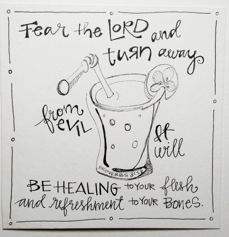 BAJ/Doodle101/Refreshment/Sue Carroll