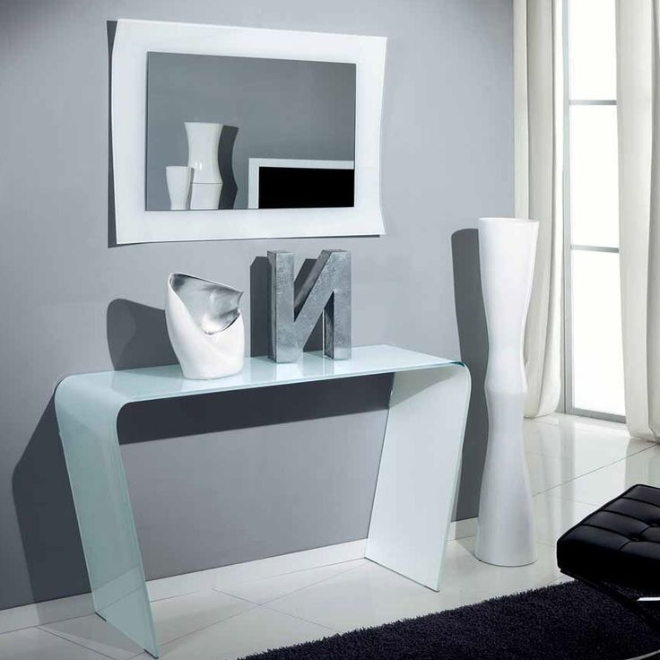 11 best Consolle images on Pinterest Console tables, Consoles and
