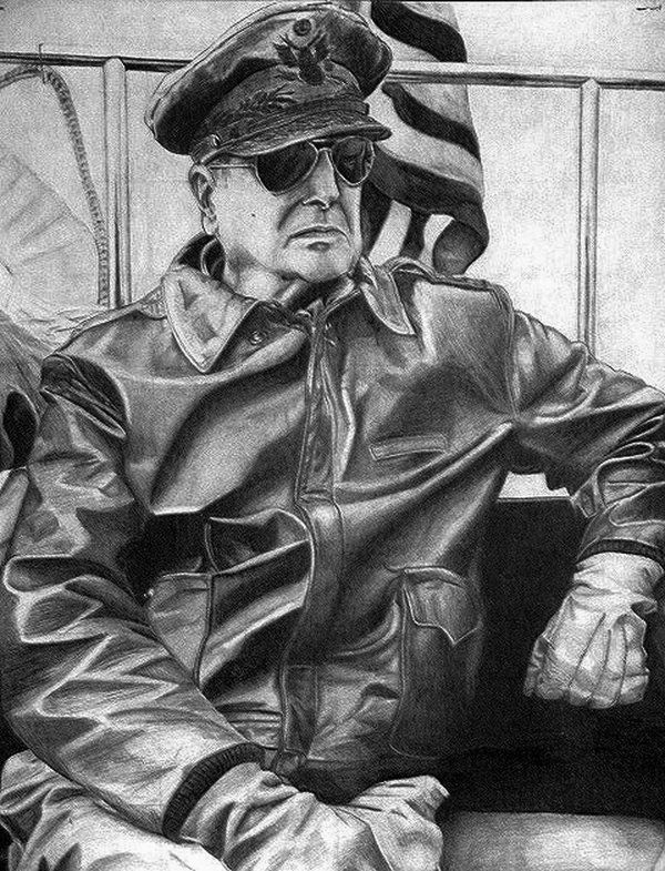 the war accomplishments of general douglas macarthur in the philippines What are the accomplishments of douglas macarthur the philippines leading the pacific war some accomplishments of general douglas macarthur.