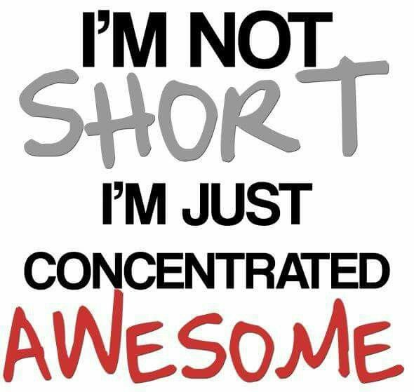 Funny Just Do It Quotes: 25+ Best Short Girl Quotes On Pinterest