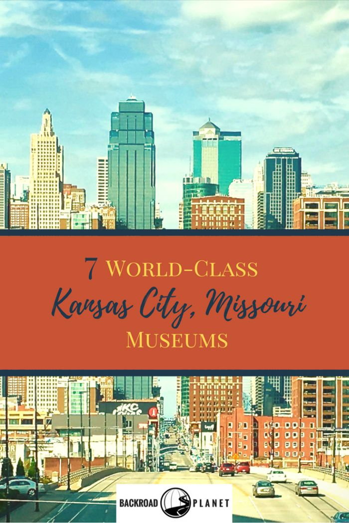 Visit 7 world-class Kansas City museums: the Arabia Steamboat, World War I, American Jazz, Negro Leagues Baseball, Toys & Miniatures, Hallmark Cards, and theWarnall House. Plus lodging, dining, spirits, and shopping! via @backroadplanet