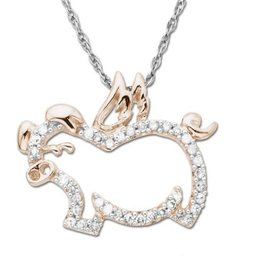 17 best images about piggy jewelry necklace bracelet