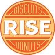 Rise - Durham, NC