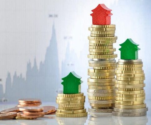 Tips How to Start a Property Business with a Little to No Capital