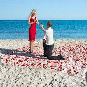 Filmlerden evlilik tavsiyeleri…