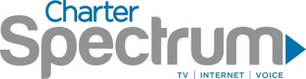 Stop the Cap! Charter/Spectrum Only Sells Up to 100Mbps in Time Warner Cable Territories  http://ift.tt/2fJHoBz